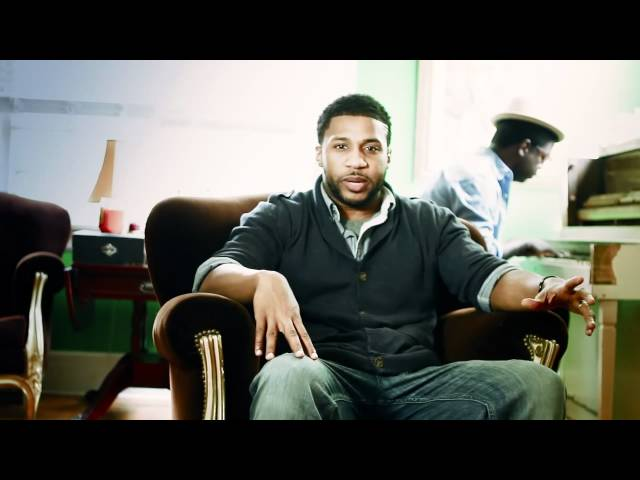 "Da' T.R.U.T.H. ""The Whole Truth"" Official Video (@truthonduty @Xist_Music)"