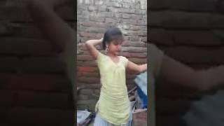 Mintu yadav bhojpuri sexy dance 2017 sinwan bihar