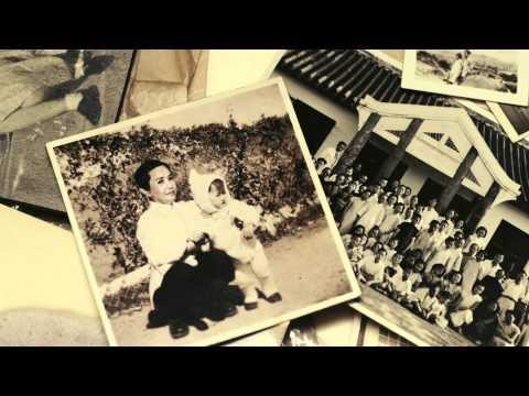 A Simple Life di Ann Hui (2011) - Trailer italiano
