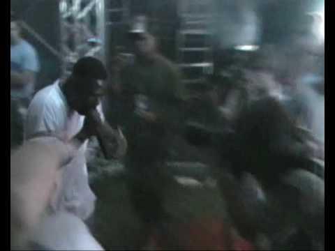Gza - Hip Hop Fury