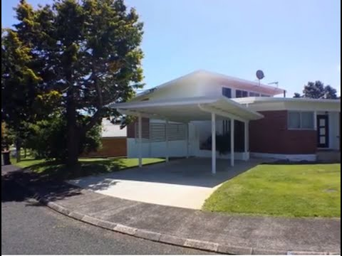 Houses for Rent in Auckland New Zealand 2BR/1BA by Auckland Property Management