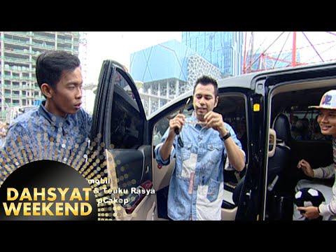 download lagu Bongkar Isi Mobil Rizky Febian & Teuku R gratis