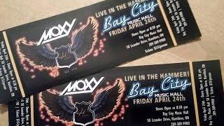 """download lagu 04of17 - Moxy Performing """"moon Rider"""" At The Bay gratis"""