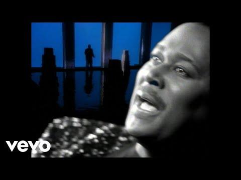 la video hit del 21 ottobre 2020 tra i video musicali più visti