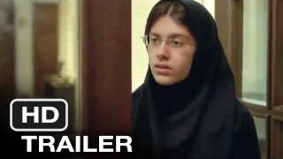 A Separation - Official Trailer (2011) HD Movie - NYFF