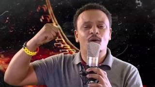 Embi Ale Workneh Assefa(Goldie)