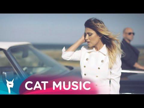 Смотреть клип DJ SAVA — I Loved You