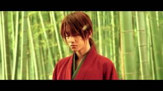 Rurouni Kenshin The Beginning MV