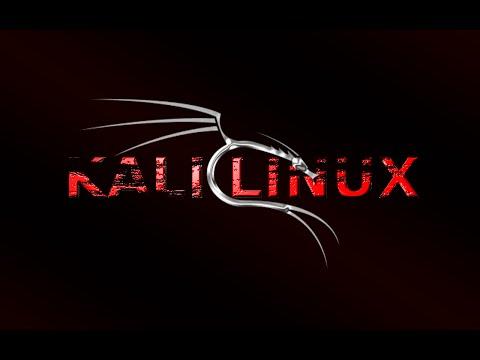 [Hướng Dẫn] hệ điều hành kali linux trên android | How to install kali linux on android | Linux