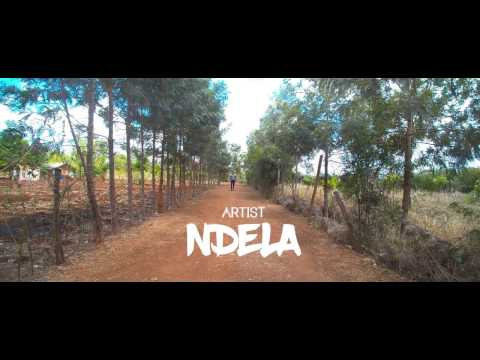 Safe journey(official video) by Ndela