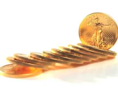 Sell Gold Coins Long Beach California   We Buy Bullion