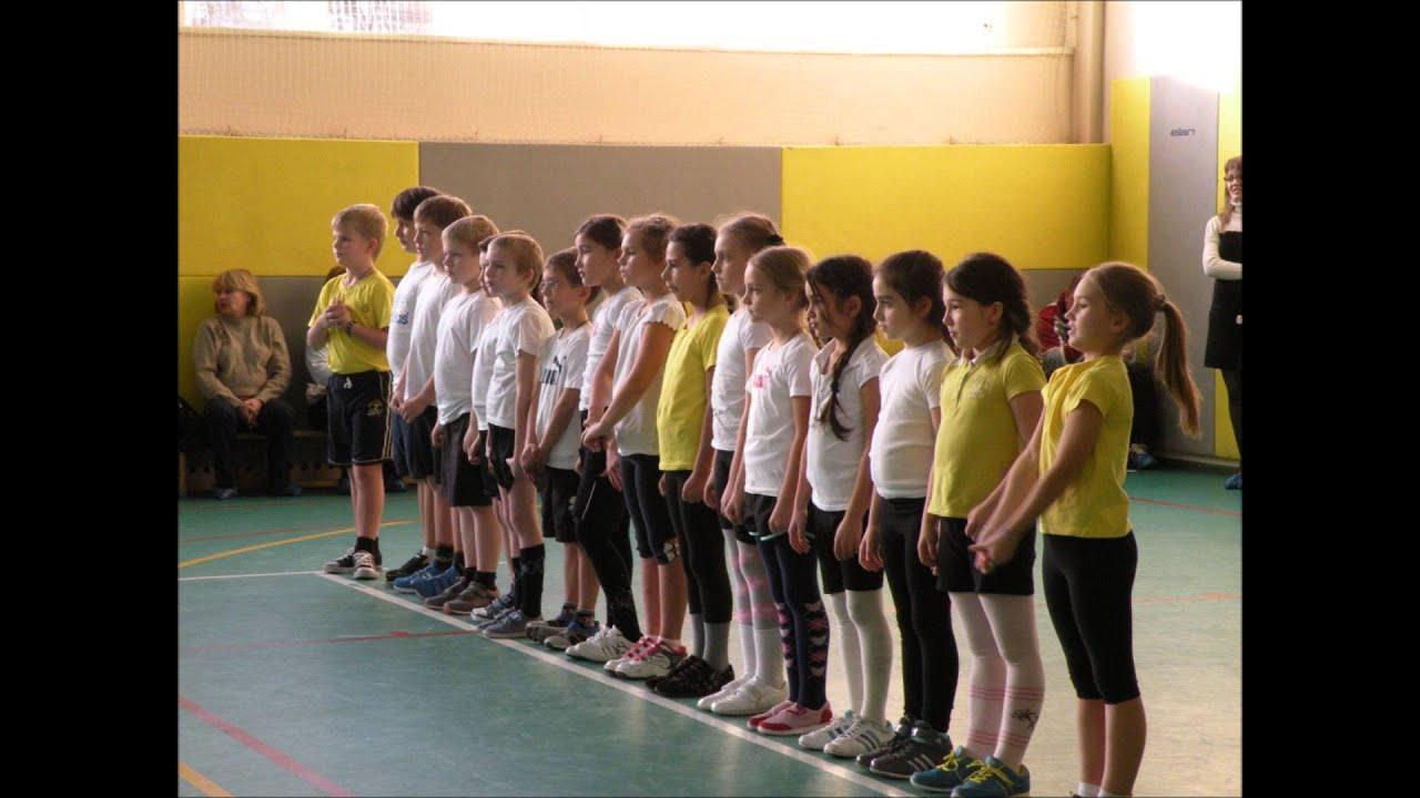 У учительницы физкультуры фото 25 фотография