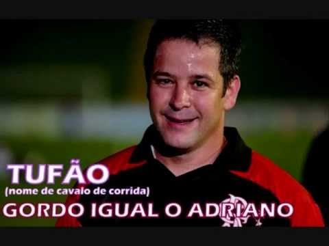 AVENIDA BRASIL - ULTIMO CAPITULO - A FARSA