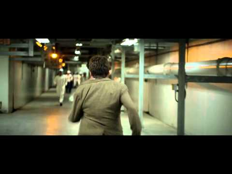 Godzilla / Türkçe Altyazılı Fragman - 2014
