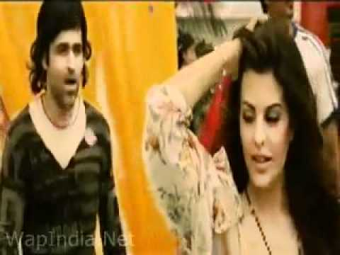 Haal e dil (murder 2)(wapindia.net).mp4 video