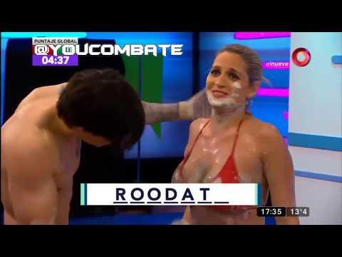 EL NUEVO COMBATE - ASÍ NO | YouCombate thumbnail