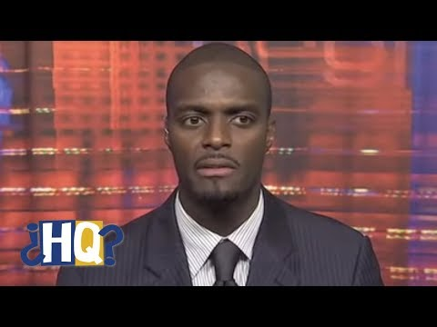 Plaxico Burress talks his worst day in prison