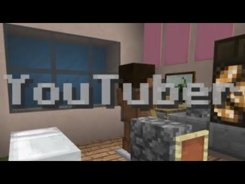 minecraft pocket edition find the button careers edition map