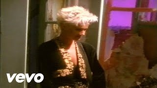 Watch Roxette The Look video