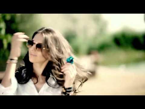 Tu n-ai meritat iubire - Videoclip 2013