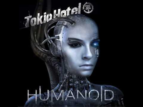 Tokio Hotel - Down On You