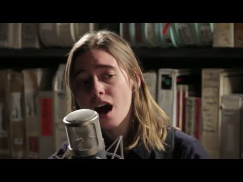Julien Baker - Everybody Does