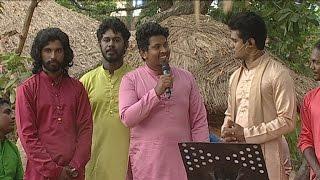 Derana Awrudu with Stars 2017