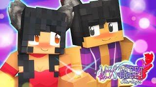 We're Engaged! | MyStreet: Starlight [Ep.28] | Minecraft Roleplay