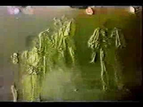Zapp&Roger- I Can Make You Dance