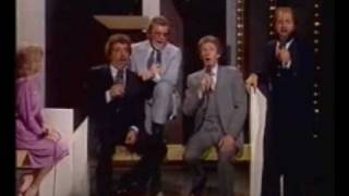 Watch Statler Brothers Billy Christian video