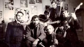 2xBBM - Septiņas skumjas zvaigznes ( 1970. - koncertieraksts )