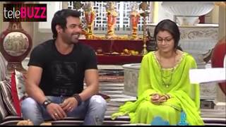 Kumkum Bhagya 20th October 2014 FULL EPISODE | Pragya FALLS in Love