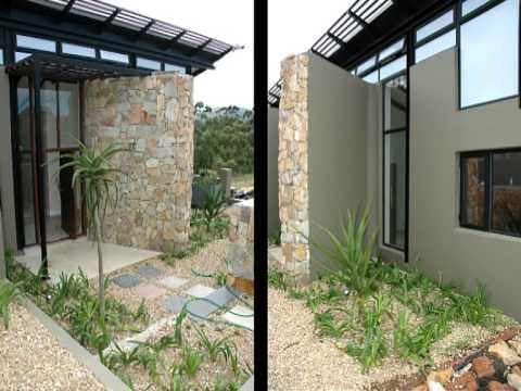 House Rhino   The Ultimate Green living Experience