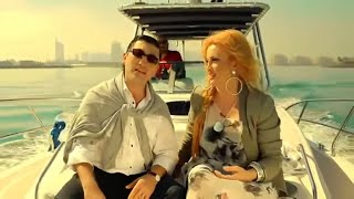 Sona & Armen Ogannisyan - Siro Alik  (Official music video)