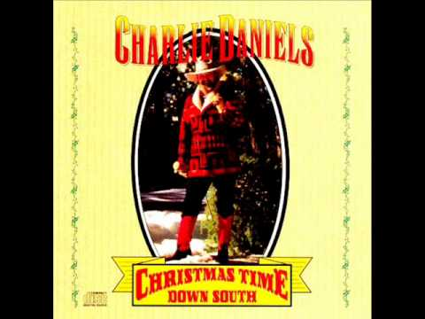 Charlie Daniels 2 - Jesus Died For You