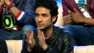 DID Super Moms Episode 25 - August 24, 2013 - Performance of the Day