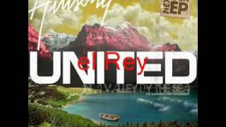 Watch Hillsong United You Reign video