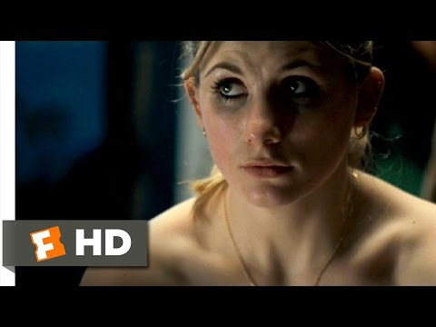 Venus (3 12) Movie Clip - Nude Modeling (2006) Hd video