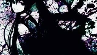 Vídeo 314 de VOCALOID