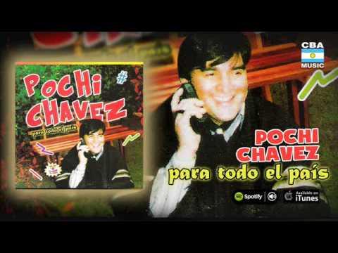 Pochi Chavez - Para todo el pais. Cuentos