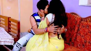 Hot Chance with Pani ki Rani ll Full Romance Video ll Naughty Mood Masala