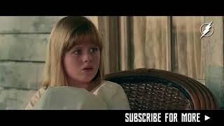 ANNABELLE 2 CREATION Hindi Trailer Horror Movie Stephanie Talitha Official