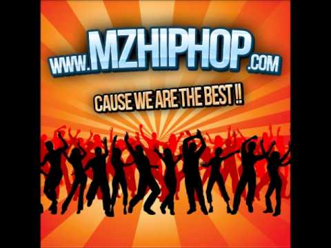 Sean Kingston - Sleep All Day Party All Night (Miami Rockz Remix...