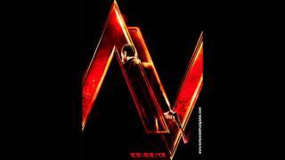 Agent Vinod - Hindi Movie Agent Vinod 2012 Exclusive First Look