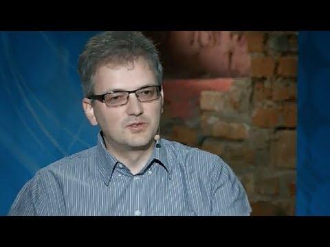 Як беларусы і літоўцы спрачаюцца за ВКЛ | Как беларусы и литовцы спорят из-за ВКЛ