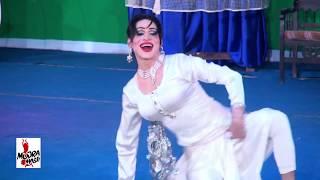 ASI INJ DHOLNA - 2017 PAKISTANI MUJRA DANCE - MUJRA MASTI