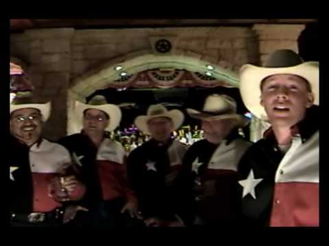 Toby Keith Get Out Of My Car Official Video