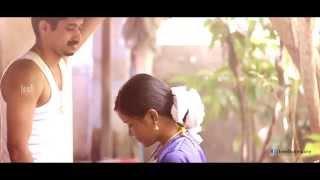 download lagu Sadha Palaya Ft Sajeev & Jwala - Beedi Company gratis