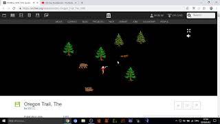 Playing the oregon trail live stream and free shoutout