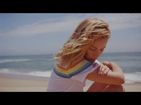 The Call of the Ocean with Carolyn Murphy